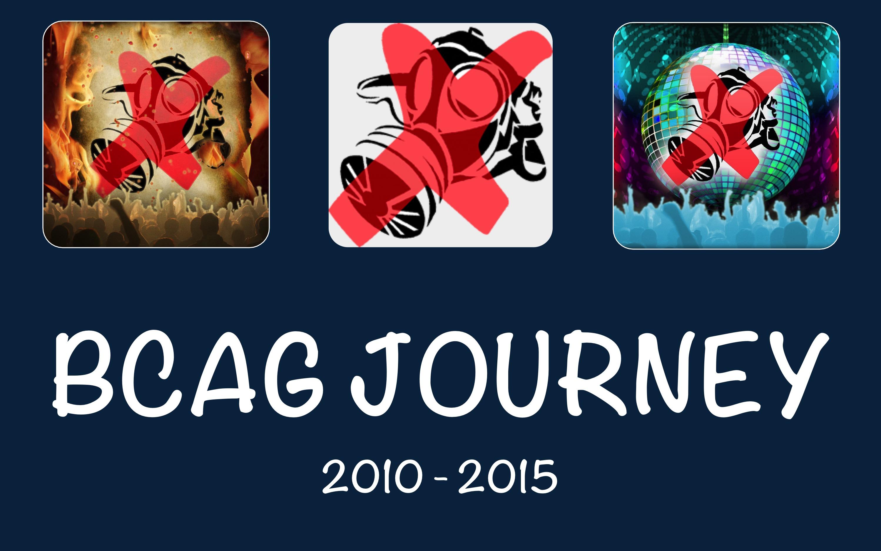 BCAGJourney1